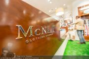 Store Opening - McNeal - Do 10.05.2012 - 47