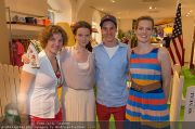 Store Opening - McNeal - Do 10.05.2012 - 53