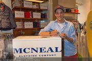 Store Opening - McNeal - Do 10.05.2012 - 6