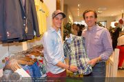 Store Opening - McNeal - Do 10.05.2012 - 64