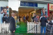 Store Opening - McNeal - Do 10.05.2012 - 65