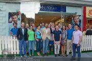 Store Opening - McNeal - Do 10.05.2012 - 68
