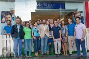 Store Opening - McNeal - Do 10.05.2012 - 69
