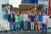 Store Opening - McNeal - Do 10.05.2012 - 70
