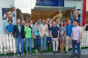 Store Opening - McNeal - Do 10.05.2012 - 71