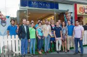 Store Opening - McNeal - Do 10.05.2012 - 72