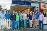 Store Opening - McNeal - Do 10.05.2012 - 73