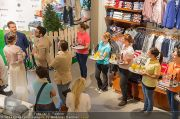 Store Opening - McNeal - Do 10.05.2012 - 98