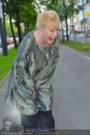 Fundraising Dinner - Indochine 21 - Fr 11.05.2012 - 19