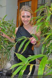 Fundraising Dinner - Indochine 21 - Fr 11.05.2012 - 24