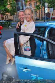 Fundraising Dinner - Indochine 21 - Fr 11.05.2012 - 33
