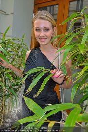 Fundraising Dinner - Indochine 21 - Fr 11.05.2012 - 5