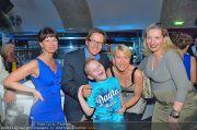 Heather Mills Niki05 - Club Palffy - Fr 11.05.2012 - 12