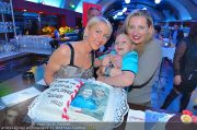 Heather Mills Niki05 - Club Palffy - Fr 11.05.2012 - 2