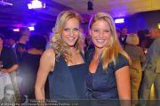 Dancing Stars - ORF Zentrum - Fr 11.05.2012 - 1
