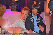 Dancing Stars - ORF Zentrum - Fr 11.05.2012 - 10
