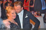 Dancing Stars - ORF Zentrum - Fr 11.05.2012 - 24