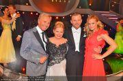 Dancing Stars - ORF Zentrum - Fr 11.05.2012 - 37