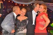 Dancing Stars - ORF Zentrum - Fr 11.05.2012 - 39