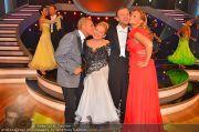 Dancing Stars - ORF Zentrum - Fr 11.05.2012 - 40