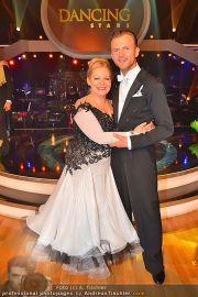 Dancing Stars - ORF Zentrum - Fr 11.05.2012 - 41