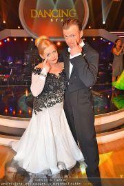 Dancing Stars - ORF Zentrum - Fr 11.05.2012 - 42