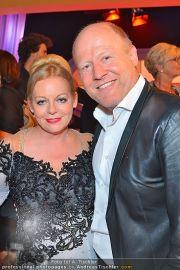 Dancing Stars - ORF Zentrum - Fr 11.05.2012 - 43