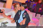Dancing Stars - ORF Zentrum - Fr 11.05.2012 - 45