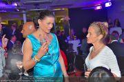 Dancing Stars - ORF Zentrum - Fr 11.05.2012 - 48