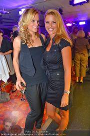 Dancing Stars - ORF Zentrum - Fr 11.05.2012 - 52