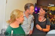Dancing Stars - ORF Zentrum - Fr 11.05.2012 - 62