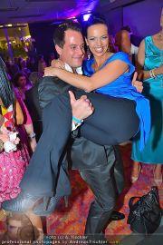Dancing Stars - ORF Zentrum - Fr 11.05.2012 - 63