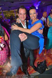 Dancing Stars - ORF Zentrum - Fr 11.05.2012 - 64