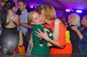Dancing Stars - ORF Zentrum - Fr 11.05.2012 - 66