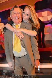 Dancing Stars - ORF Zentrum - Fr 11.05.2012 - 7