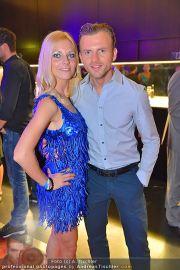 Dancing Stars - ORF Zentrum - Fr 11.05.2012 - 81