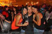 Fettn Festl - Krieglach - Sa 12.05.2012 - 103