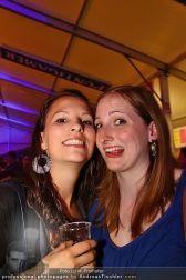 Fettn Festl - Krieglach - Sa 12.05.2012 - 111