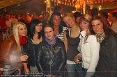 Fettn Festl - Krieglach - Sa 12.05.2012 - 114