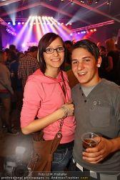 Fettn Festl - Krieglach - Sa 12.05.2012 - 127
