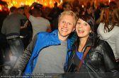 Fettn Festl - Krieglach - Sa 12.05.2012 - 136
