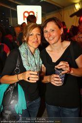 Fettn Festl - Krieglach - Sa 12.05.2012 - 140