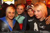 Fettn Festl - Krieglach - Sa 12.05.2012 - 141