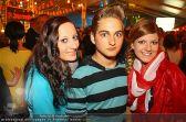 Fettn Festl - Krieglach - Sa 12.05.2012 - 16