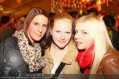 Fettn Festl - Krieglach - Sa 12.05.2012 - 164