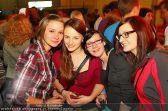 Fettn Festl - Krieglach - Sa 12.05.2012 - 176