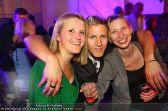 Fettn Festl - Krieglach - Sa 12.05.2012 - 182