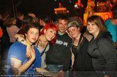 Fettn Festl - Krieglach - Sa 12.05.2012 - 200