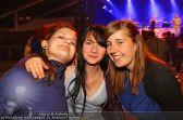 Fettn Festl - Krieglach - Sa 12.05.2012 - 201