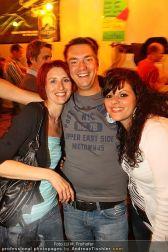 Fettn Festl - Krieglach - Sa 12.05.2012 - 218